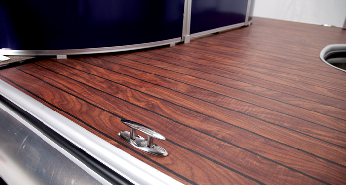 Boat Vinyl Flooringfor Boats submited images.