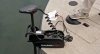 MotorGuide wireless trolling motor