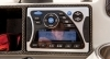 Jensen Marine digital stereo system