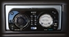 Sony Marine AM/FM/CD stereo
