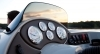 Tach, volt, speed, fuel &amp;amp; trim gauges