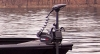 Motorguide trolling motor