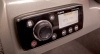 Standard FS marine stereo