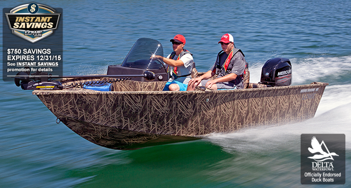 Lowe boats fm 165 poly camo deep v boat best fishing for Deep v fishing boats