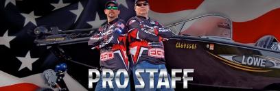 Lowe Pro Staff