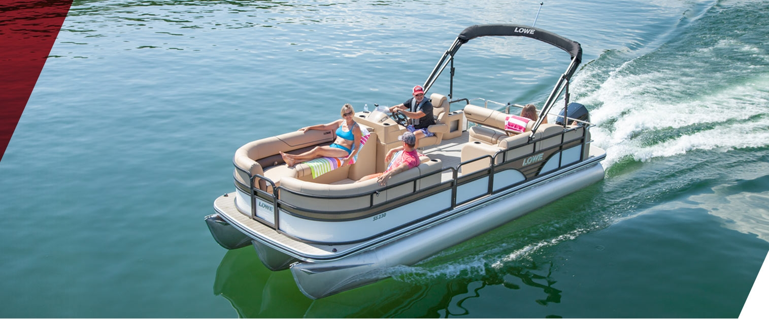 Pontoon-Category-2019