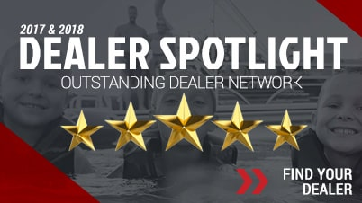 Dealer Spotlight
