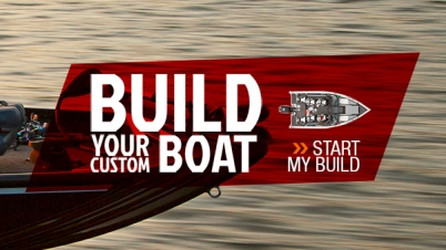 Build Your Boat