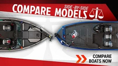 Compare Boats