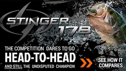 Stinger 178