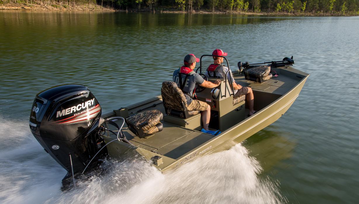 Aluminum river jet boats quotes - Previous
