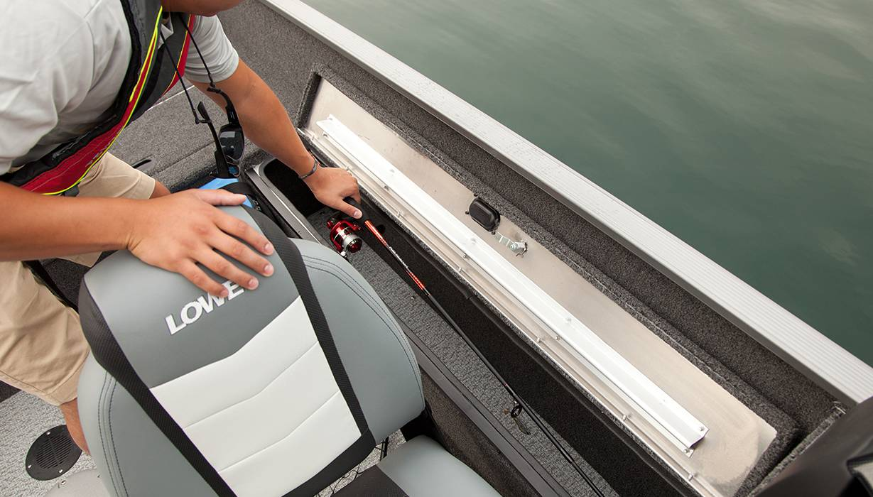 Hi 2015 Lowe Fm Feature   Rod Storage (1)