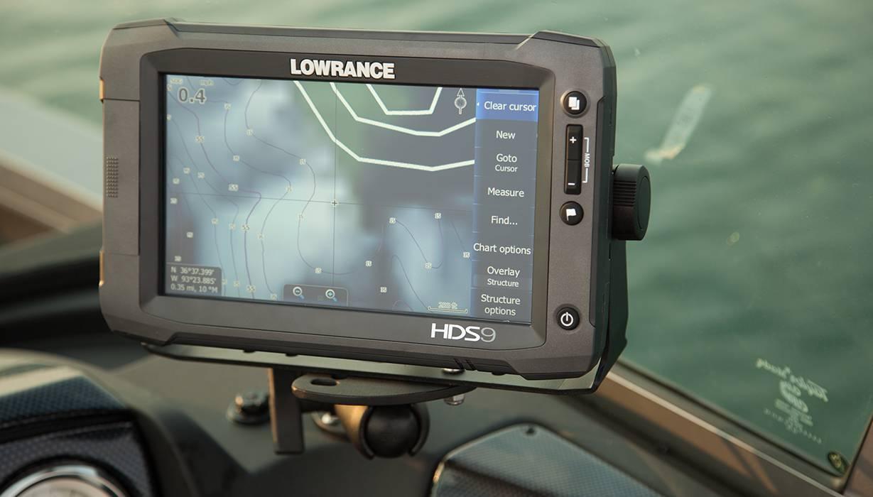 Hi 2015 Lowe Fm Feature   Fish Finder