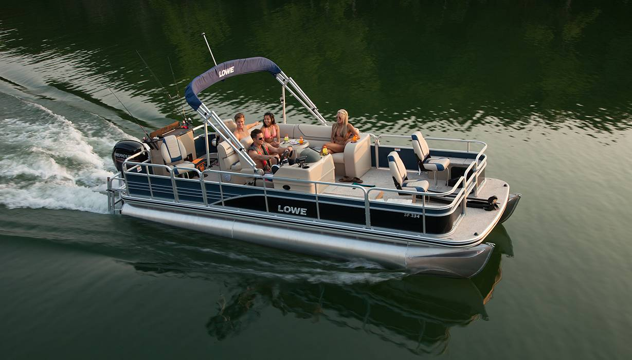 Image gallery fishing pontoon for Fly fishing pontoon