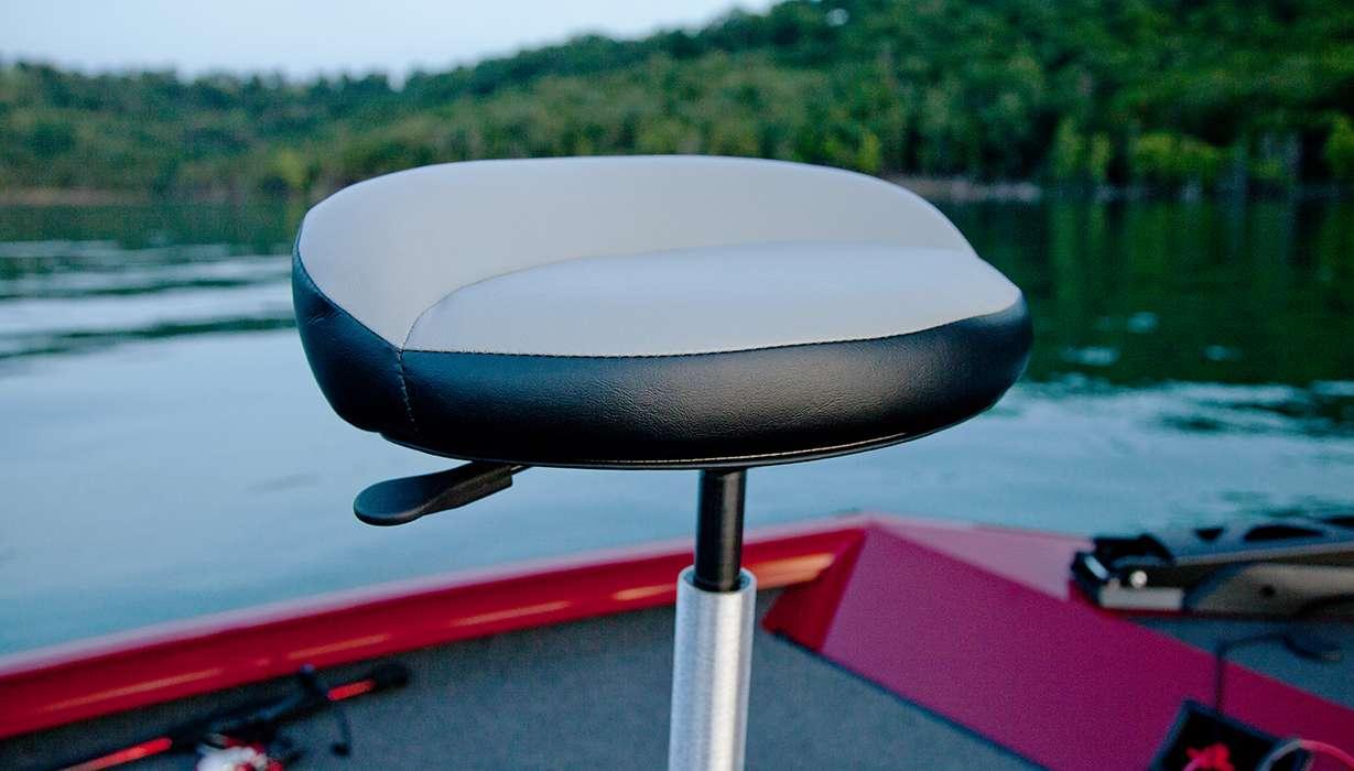 Hi 2015 Lowe Mod V Feature   Seat (1)