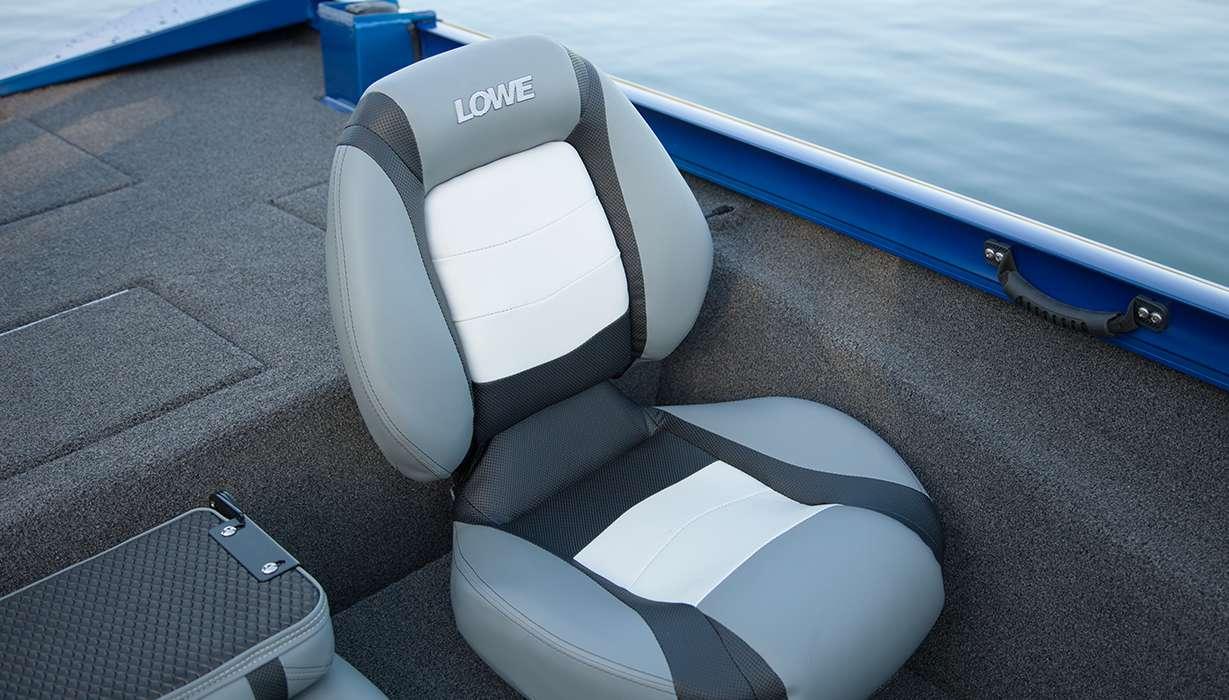Hi 2015 Lowe Mod V Feature   Seat (2)