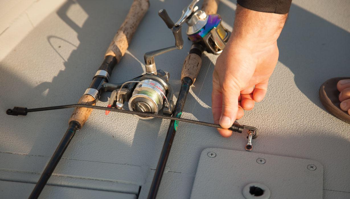 2019 Skorpion Mod V Boat Bass Fishing Lowe Boats Wiring For Dummies Manual Next