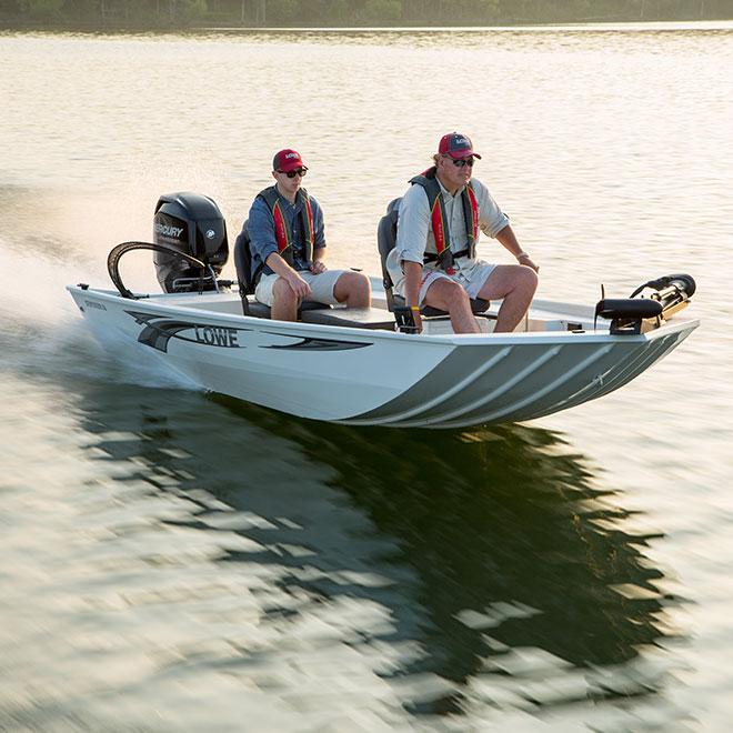 Shadow Grass Camo 2 Folding Marine Boat Seat Low-Back Pontoon Bass Boating