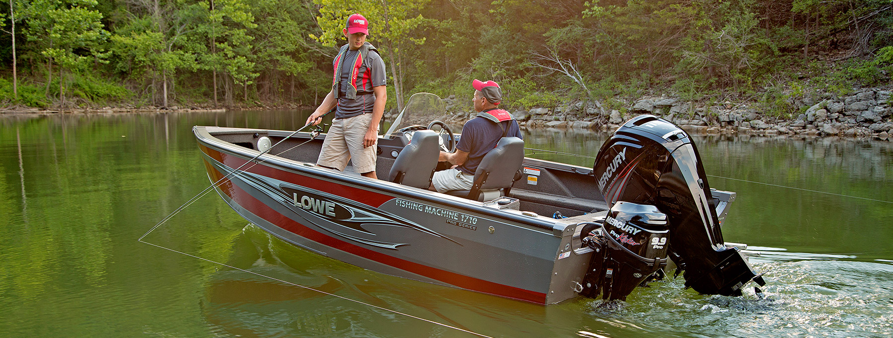 fm 1710 pro sc deep v fish sport aluminum boats lowe boats rh loweboats com Taylor Wiring Diagram Simplicity Regent Wiring-Diagram