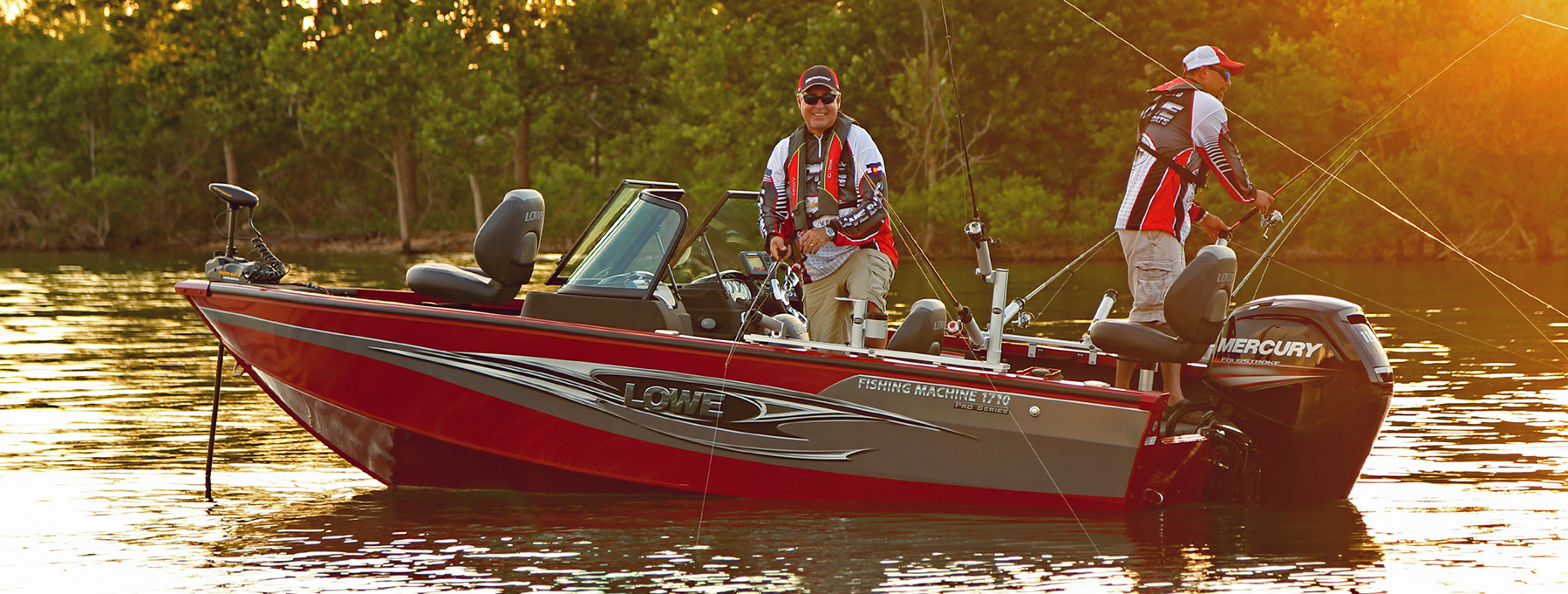 2017 fm 1710 pro wt deep v fish sport aluminum boat lowe boats rh loweboats com Taylor Wiring Diagram Simplicity Regent Wiring-Diagram