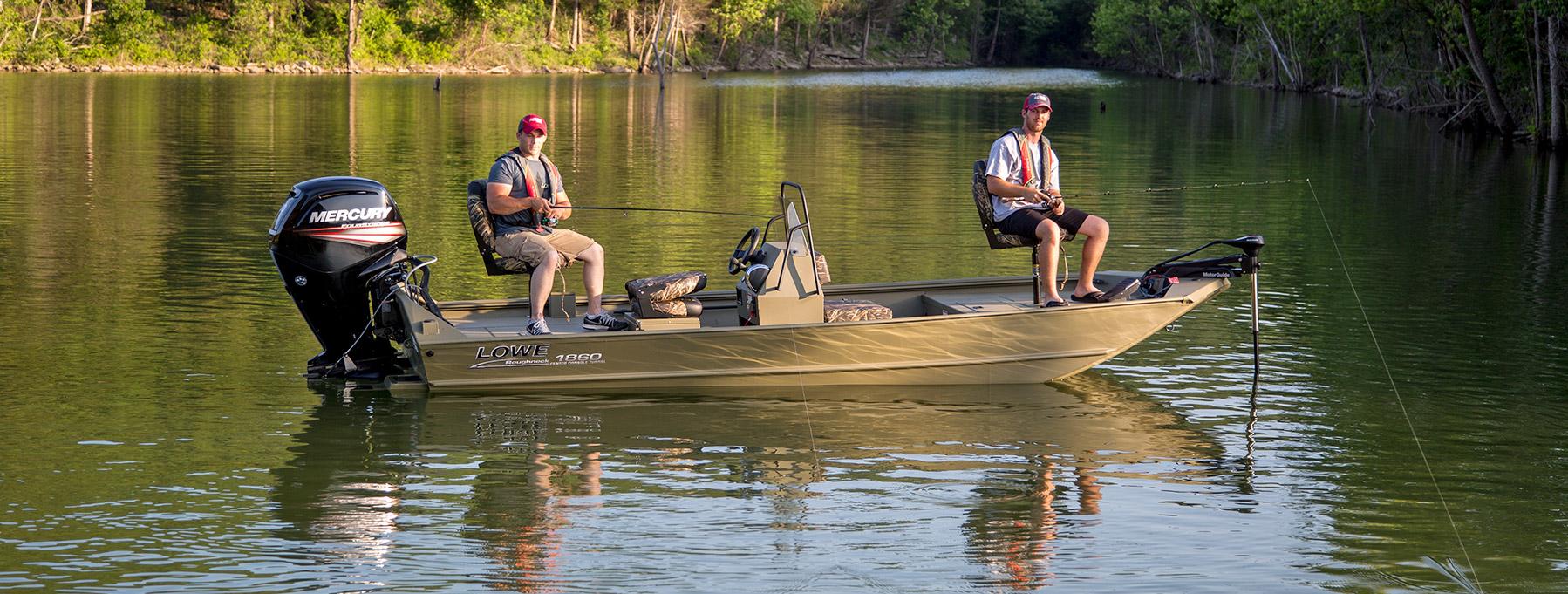 Aluminum river jet boats quotes - Aluminum River Jet Boats Quotes 27
