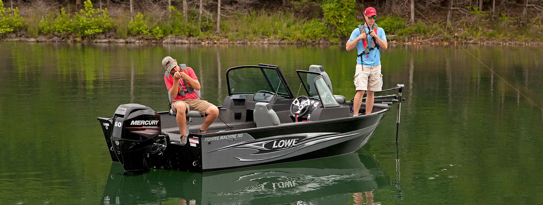 2016 boat main_81923 2018 lowe boat's fm 165 pro wt deep v, new aluminum boats and dealers lowe boat wiring diagram at crackthecode.co
