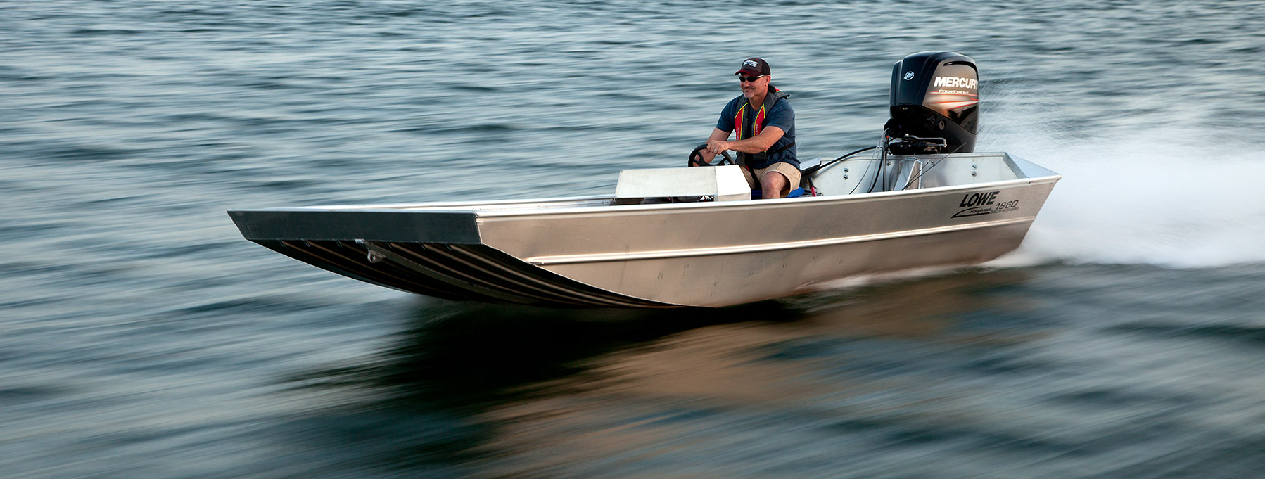 Shallow Water Boats >> 2017 Rx1860 Shallow Water Fishing And Hunting Boats Lowe Boats