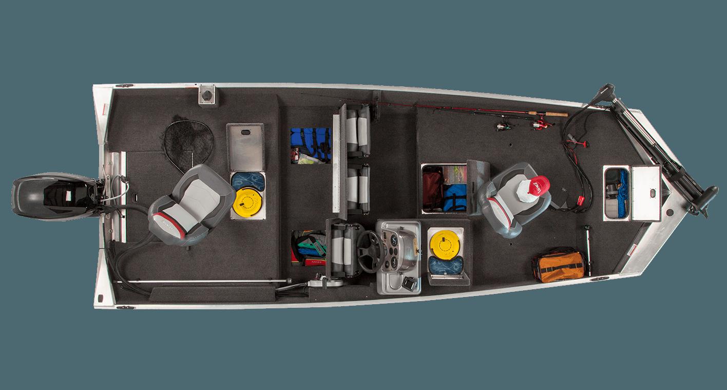 2019 Lowe Styker 17 Bass Crappie Aluminum Boats S Fuse Box Stryker Open