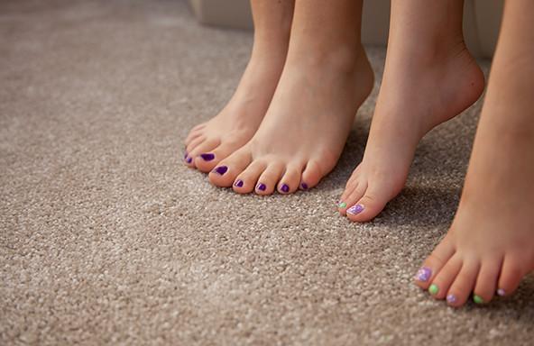 Boca Raton Carpet