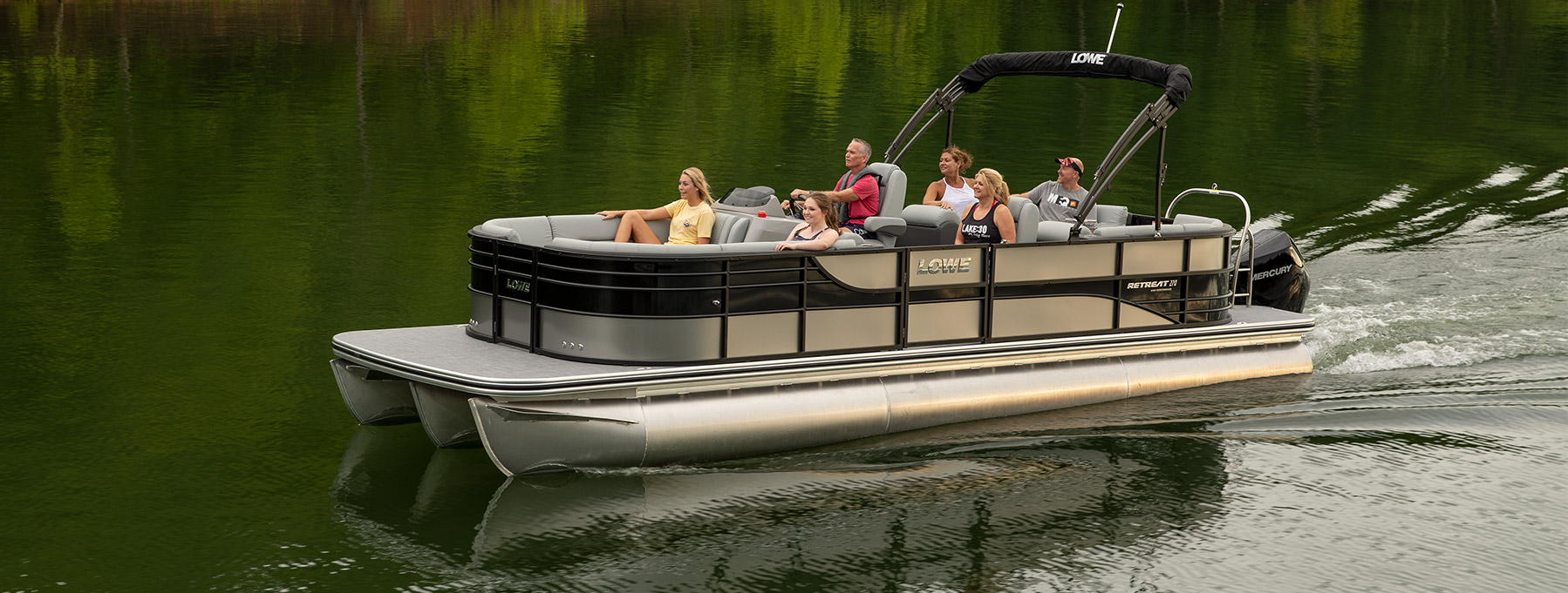 Pontoon Boats With Bathroom. pontoon boats with bathroom for sale   Bathroom Design Ideas