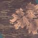 Camouflage - Mossy Oak® Break-Up®