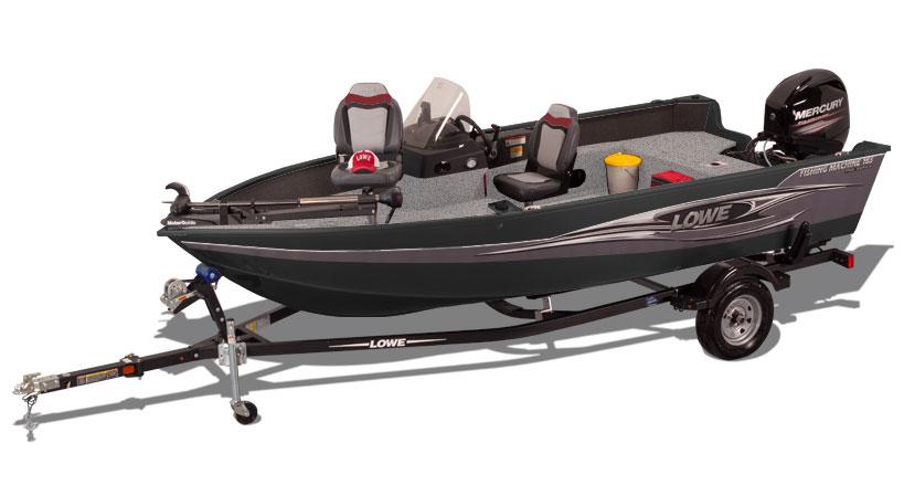2019 fm165 pro sc side console deep v aluminum fishing boat rh loweboats com