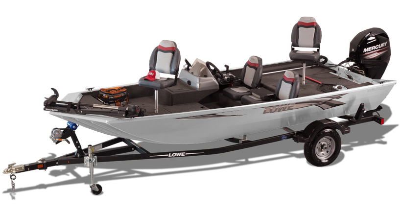 54 spec main 2016_145276 2018 styker 17 ss bass & crappie aluminum boats lowe boats  at cos-gaming.co