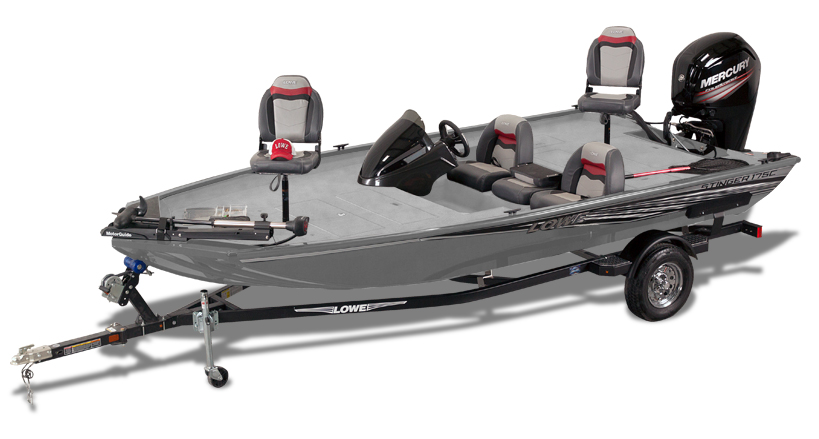 54 spec main 2016_145375 2018 stinger st175c aluminum bass & crappie boats lowe boats lowes trailer wiring harness at bayanpartner.co