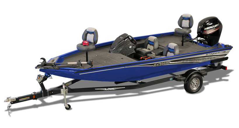 54 spec main 2016_145410 lowe's stinger 178 2018 competition ready tournament bass boat lowes trailer wiring harness at bayanpartner.co