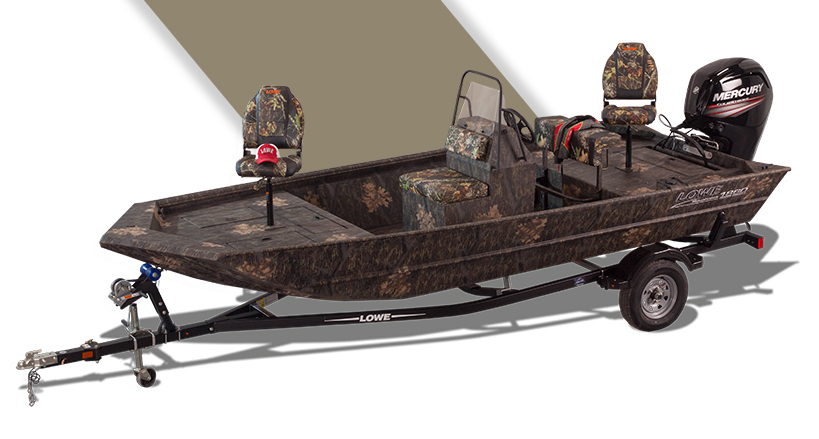 54 spec main 2016_146939 2018 roughneck 1860cc jon boat aluminum hunting boats lowe boats  at cos-gaming.co