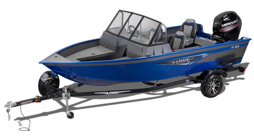 basic guideline estimating fuel boat